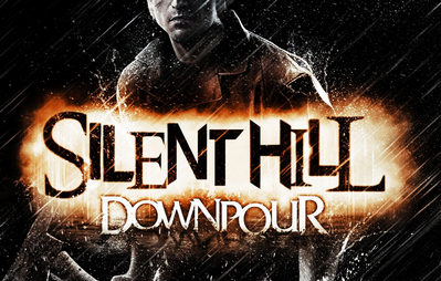 Смотреть онлайн все части прохождения игры Silent Hill: Downpour на русском языке