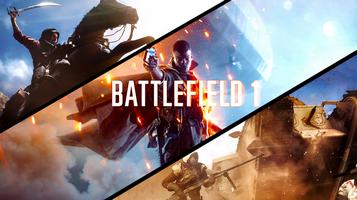 Battlefield 1 - Прохождение