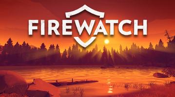 Firewatch Прохождение На Русском