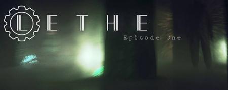 Прохождение Lethe: Episode One