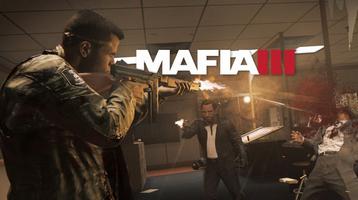 Mafia 3 Прохождение на русском
