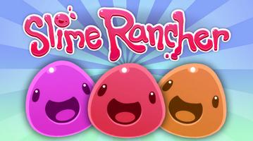 Slime Rancher - прохождение игры на русском