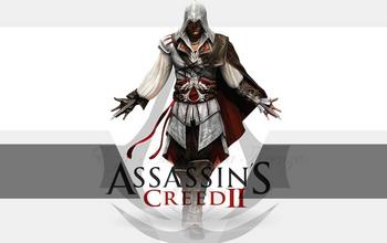 Прохождение Assassin's Creed 2